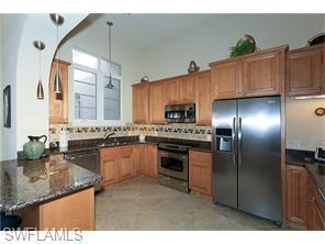 Naples Real Estate - MLS#216018642 Photo 7