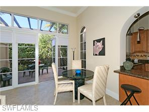 Naples Real Estate - MLS#216018642 Photo 9