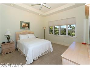 Naples Real Estate - MLS#216018642 Photo 11