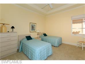 Naples Real Estate - MLS#216018642 Photo 13