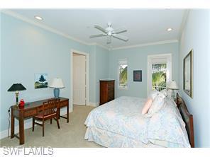 Naples Real Estate - MLS#216018642 Photo 14