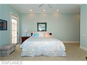 Naples Real Estate - MLS#216018642 Photo 15