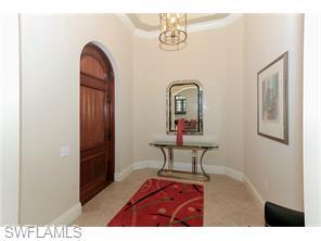 Naples Real Estate - MLS#216018642 Photo 1