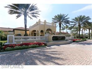 Naples Real Estate - MLS#216018642 Photo 18