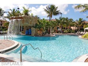 Naples Real Estate - MLS#216018642 Photo 19