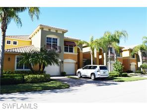 Naples Real Estate - MLS#216033542 Primary Photo