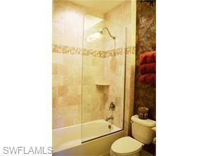 Naples Real Estate - MLS#216033542 Photo 30