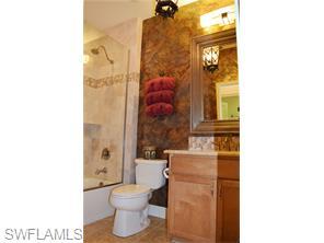 Naples Real Estate - MLS#216033542 Photo 27