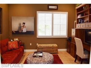 Naples Real Estate - MLS#216033542 Photo 19