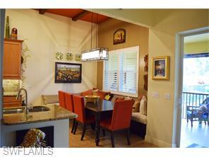 Naples Real Estate - MLS#216033542 Photo 8