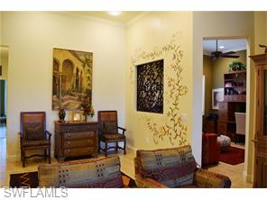 Naples Real Estate - MLS#216033542 Photo 15