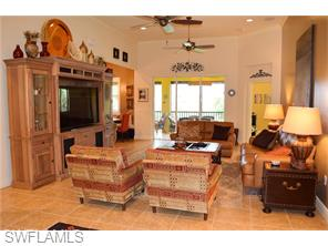 Naples Real Estate - MLS#216033542 Photo 12