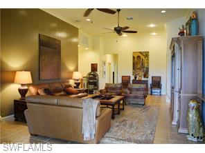 Naples Real Estate - MLS#216033542 Photo 13