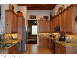 Naples Real Estate - MLS#216033542 Photo 4