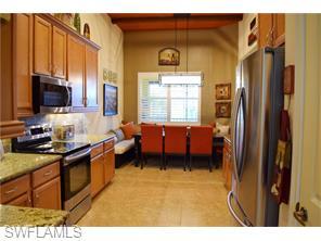 Naples Real Estate - MLS#216033542 Photo 5