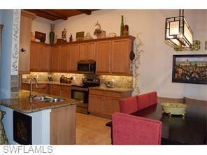 Naples Real Estate - MLS#216033542 Photo 9