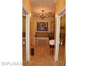Naples Real Estate - MLS#216033542 Photo 32