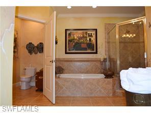 Naples Real Estate - MLS#216033542 Photo 33