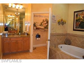 Naples Real Estate - MLS#216033542 Photo 35