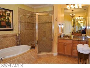 Naples Real Estate - MLS#216033542 Photo 38