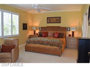 Naples Real Estate - MLS#216033542 Photo 28