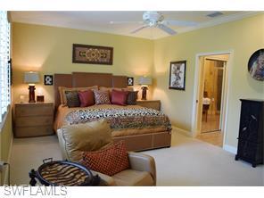 Naples Real Estate - MLS#216033542 Photo 29