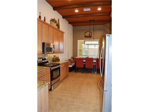 Naples Real Estate - MLS#216033542 Photo 7
