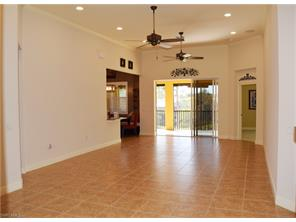 Naples Real Estate - MLS#216033542 Photo 11