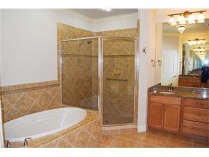 Naples Real Estate - MLS#216033542 Photo 22