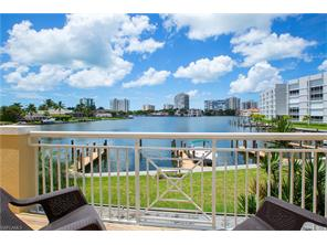 Naples Real Estate - MLS#216051642 Photo 3