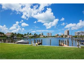 Naples Real Estate - MLS#216051642 Photo 16