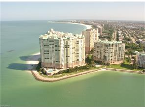 Naples Real Estate - MLS#216061342 Photo 24