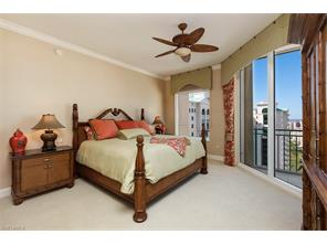 Naples Real Estate - MLS#216061342 Photo 20