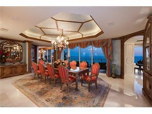 Naples Real Estate - MLS#216061342 Photo 5