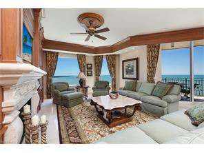 Naples Real Estate - MLS#216061342 Photo 1