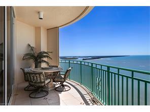 Naples Real Estate - MLS#216061342 Photo 3