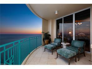Naples Real Estate - MLS#216061342 Primary Photo