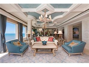 Naples Real Estate - MLS#216061342 Photo 6