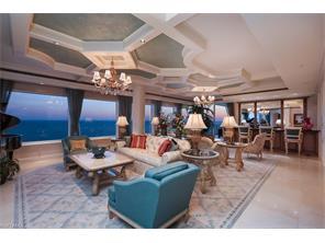 Naples Real Estate - MLS#216061342 Photo 7