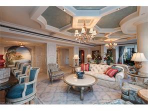 Naples Real Estate - MLS#216061342 Photo 19
