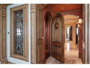 Naples Real Estate - MLS#216061342 Photo 9