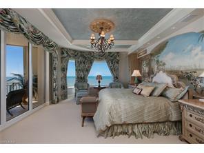 Naples Real Estate - MLS#216061342 Photo 14