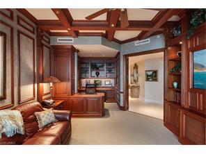 Naples Real Estate - MLS#216061342 Photo 17