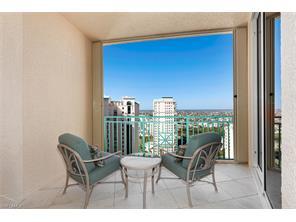 Naples Real Estate - MLS#216061342 Photo 21
