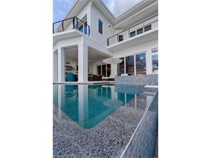 Naples Real Estate - MLS#216075442 Photo 9