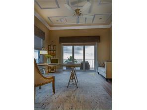 Naples Real Estate - MLS#216075442 Photo 13