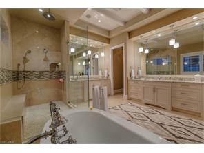Naples Real Estate - MLS#216075442 Photo 14