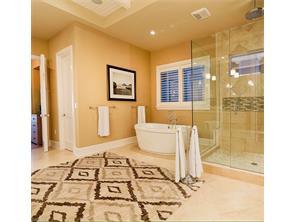 Naples Real Estate - MLS#216075442 Photo 20