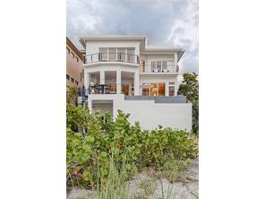 Naples Real Estate - MLS#216075442 Photo 22