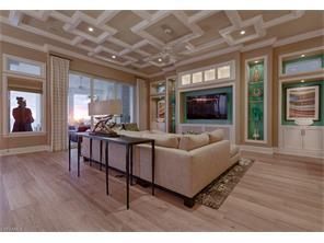 Naples Real Estate - MLS#216075442 Photo 23